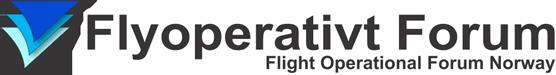 Flyoperativt Forum